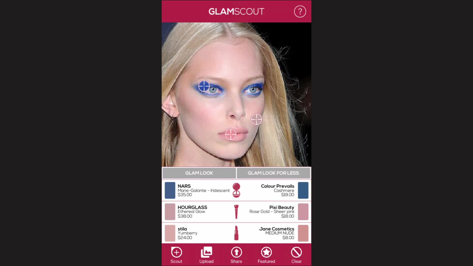 glamscout_10s