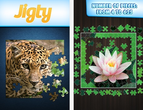 jigty-jigshaw-puzzle
